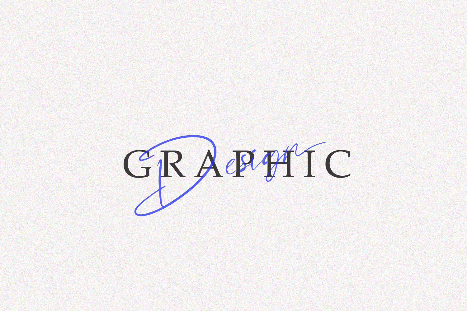 North Little Signature Font example image 3