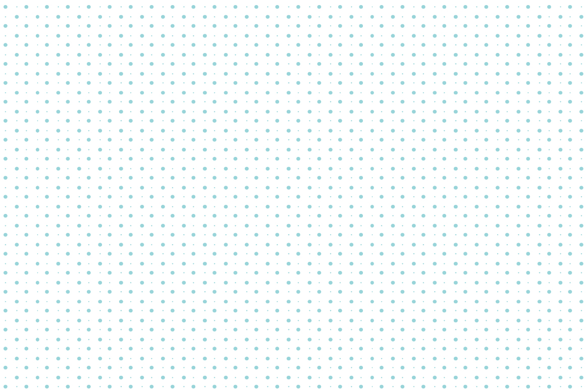 Delicate seamless patterns. example image 5