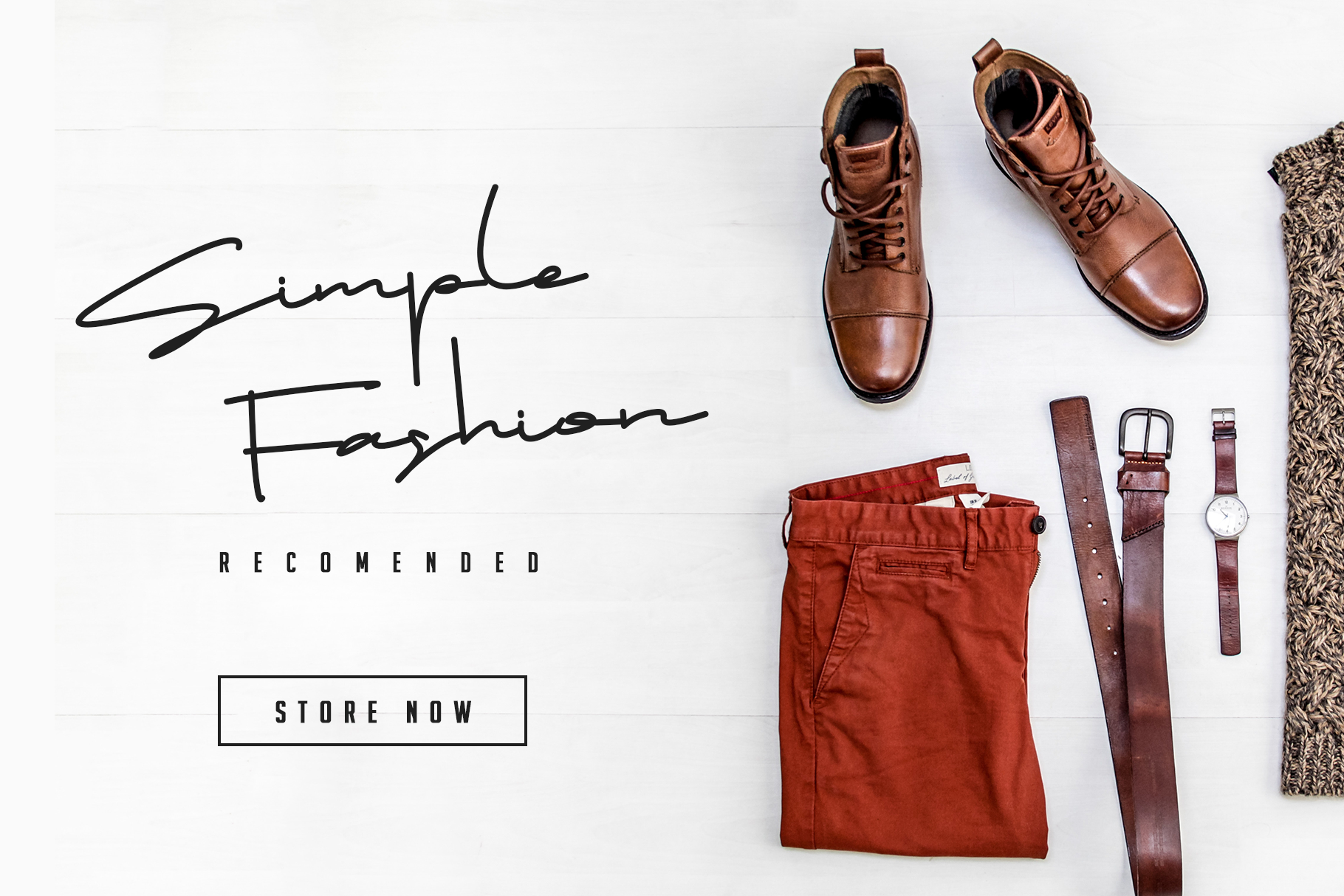 Drop Stay - Signature Font example image 9