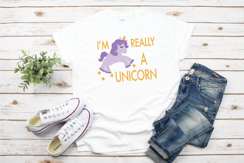 Unicorn Bundle example image 4