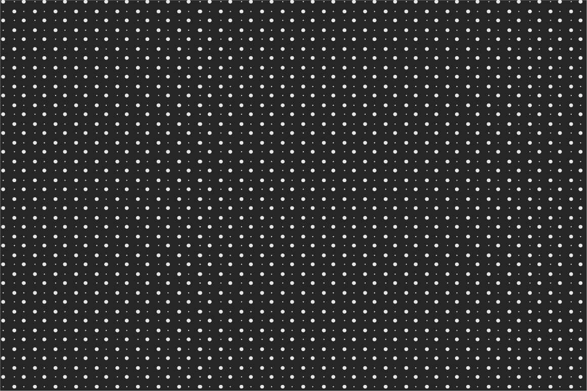 Dotted Seamless Patterns. example image 5