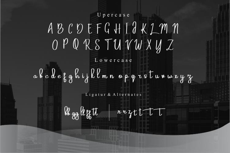 Belatoni example image 2