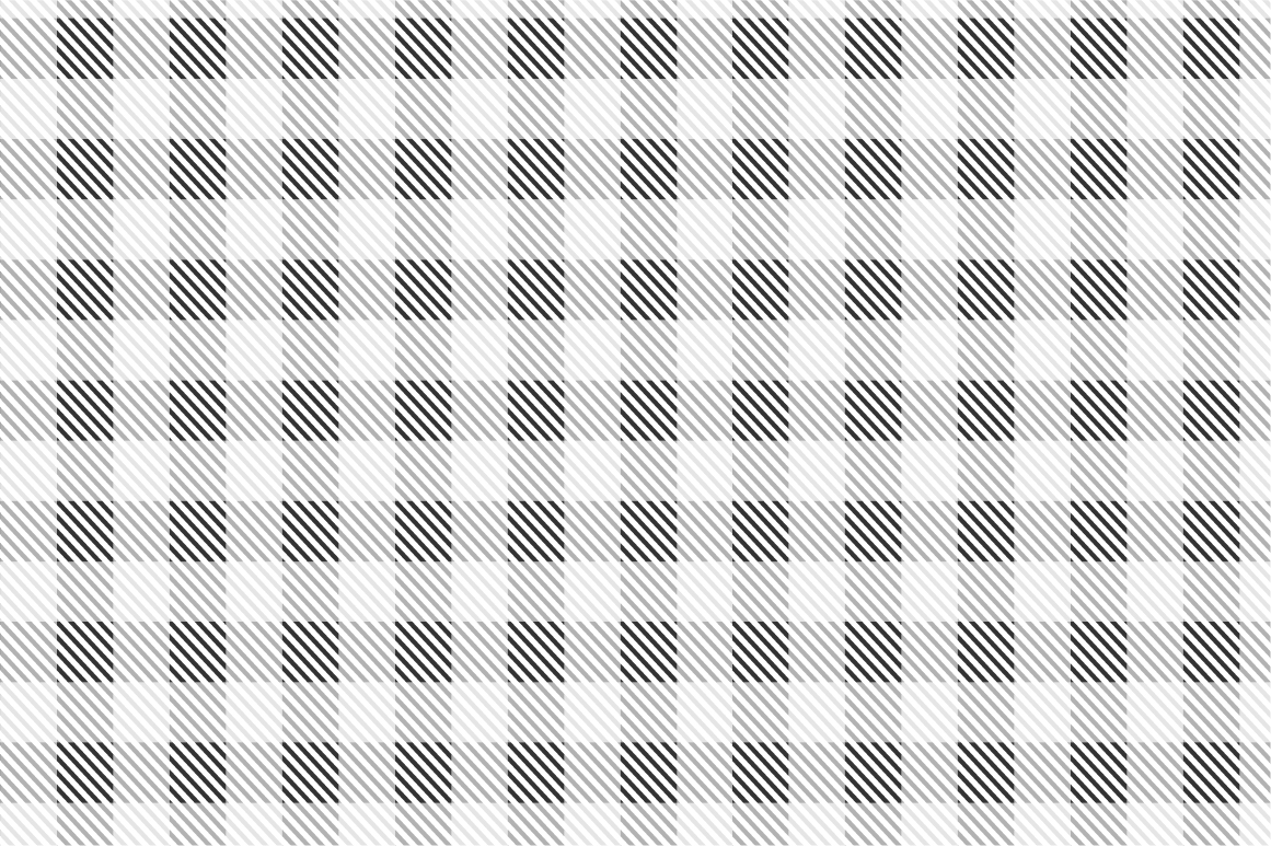 Cloth seamless patterns. example image 14