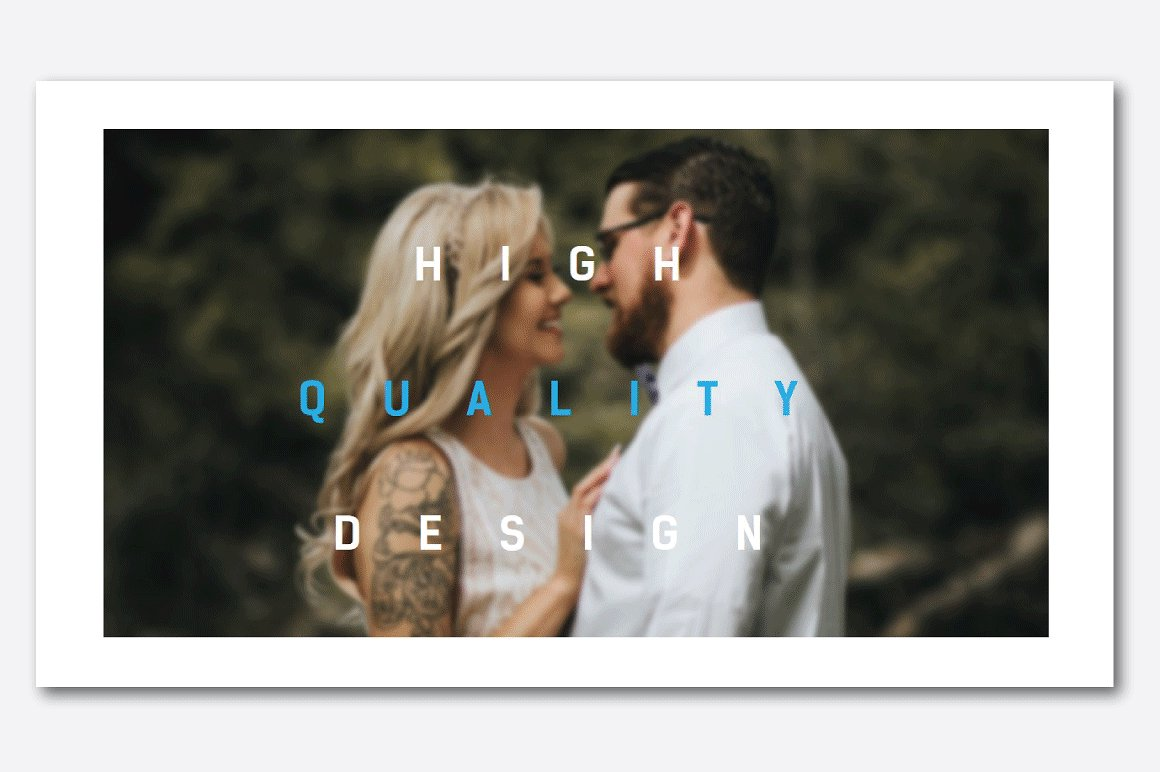 Hipstyle Multipurpose Powerpoint example image 7