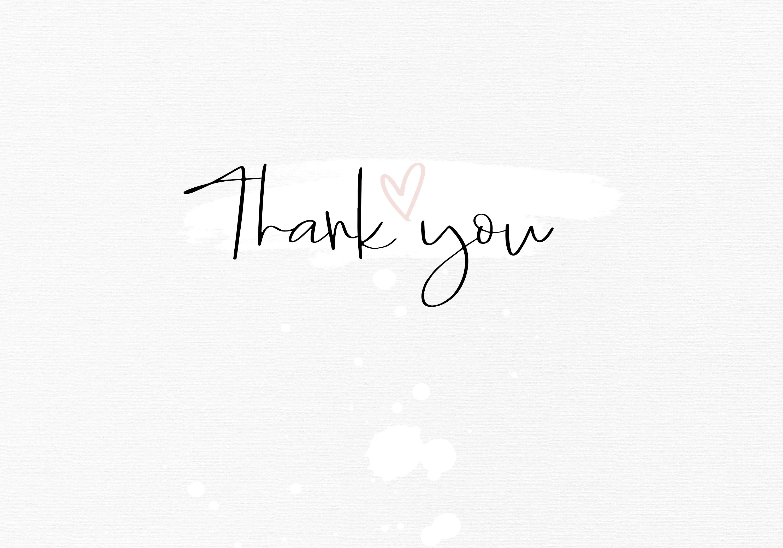 Timeless - Handwritten Script Font example image 12