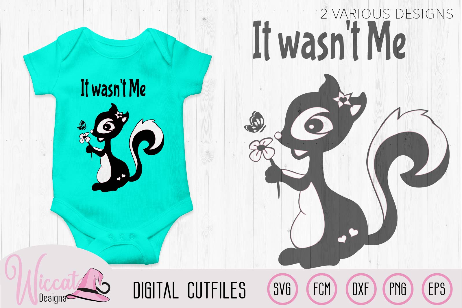 Squirrel svg, Skunk svg, girl svg, woodland svg example image 4