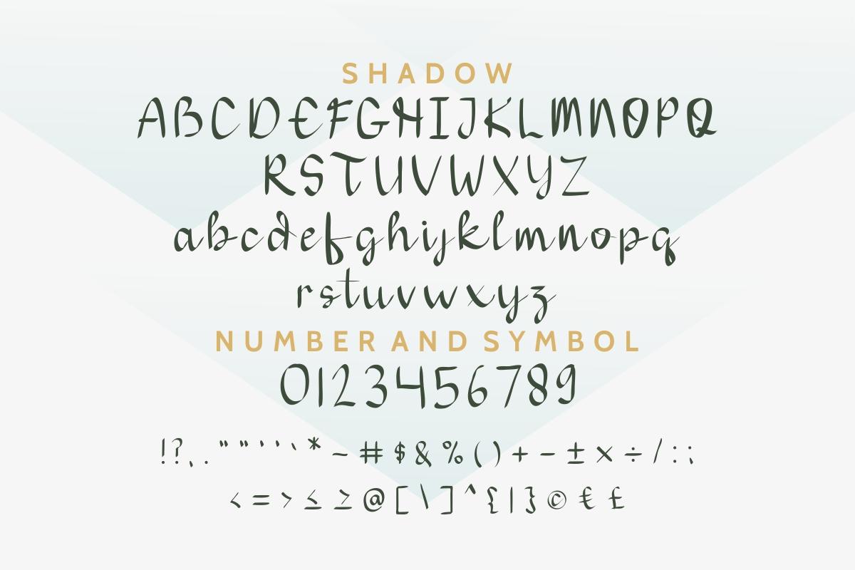 THIAGA example image 6