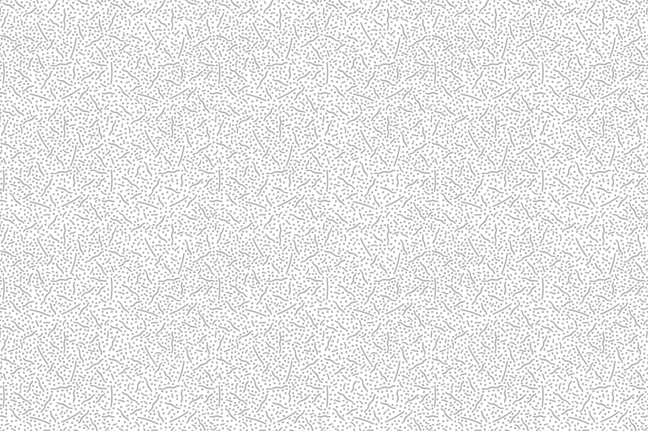 Memphis seamless patterns. Swatches. example image 7