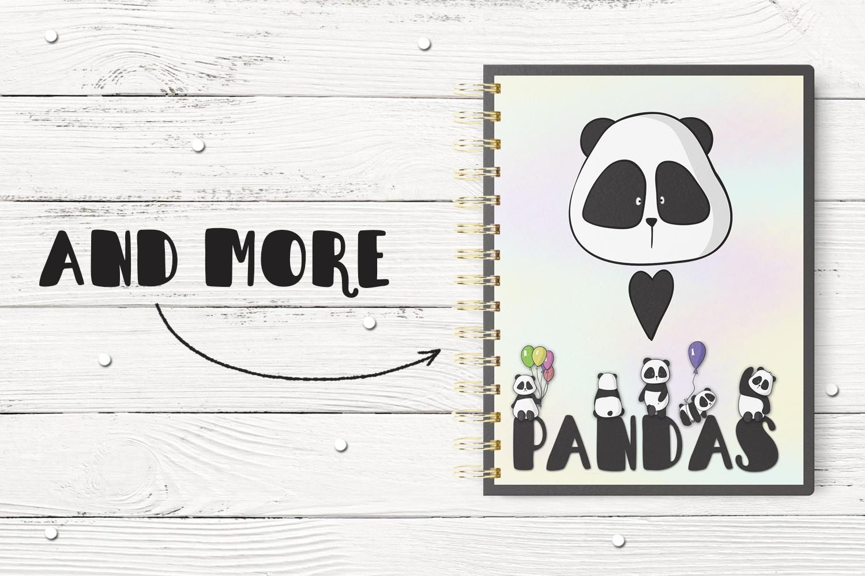 Pandas example image 5