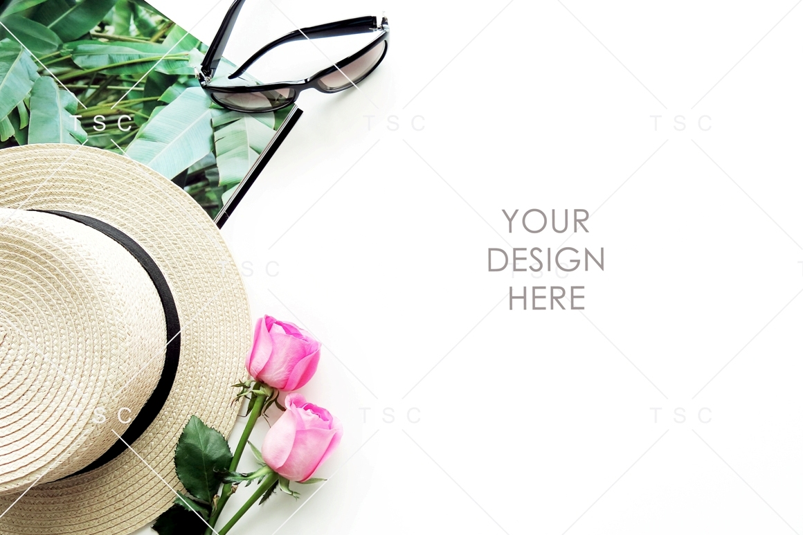 Lifestyle Stock Photo example image 1