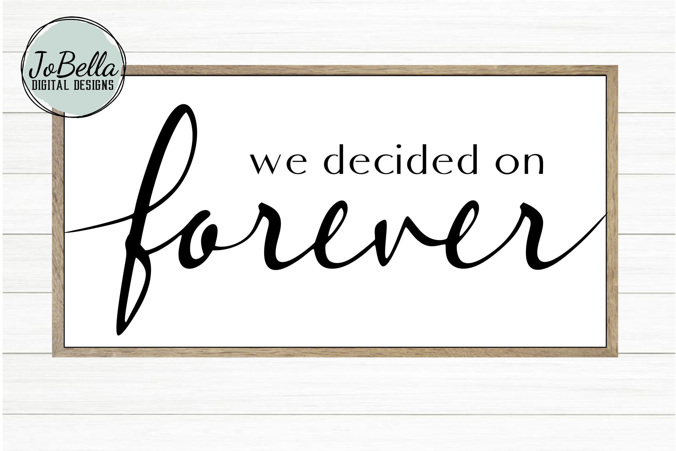 Wedding and Romance SVG Bundle, Sublimation PNGs, and Prints example image 15