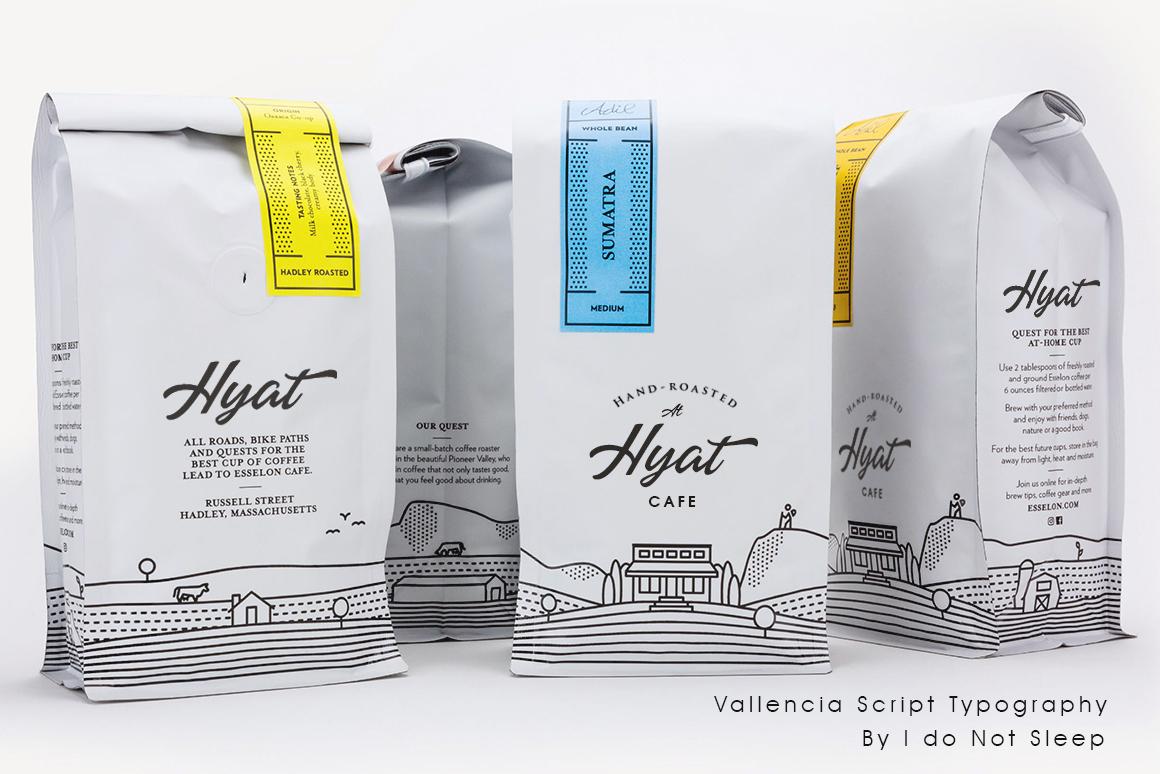 Vallencia example image 9