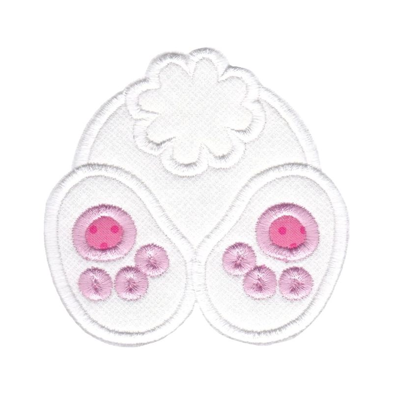 Easter Applique Too - 16 Machine Embroidery Designs example image 7