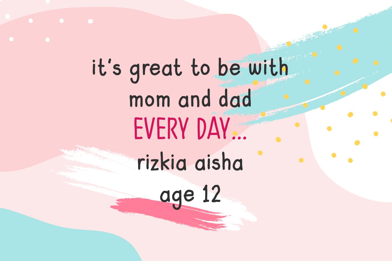 Rizkia Aisha example image 6