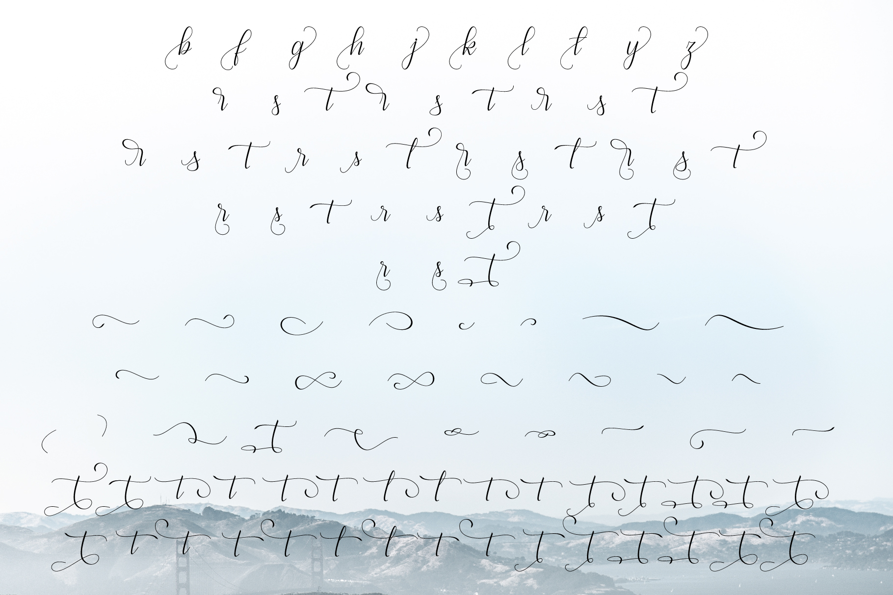 Bestilla Script example image 23