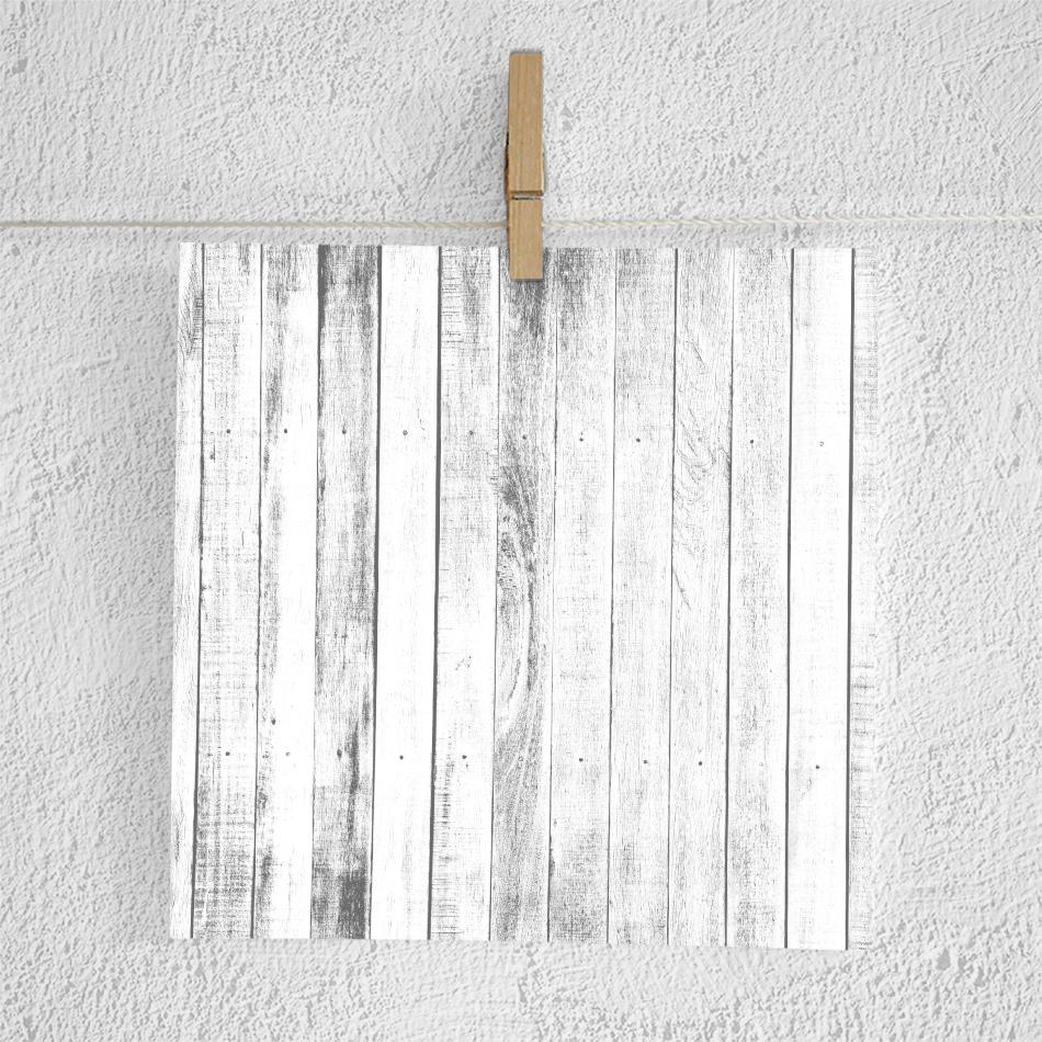 Rustic Wood Overlays example image 4
