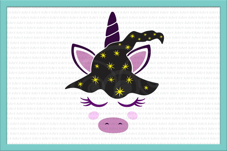 Unicorn Lashes Svg Free  – 58+ File for DIY T-shirt, Mug, Decoration and more