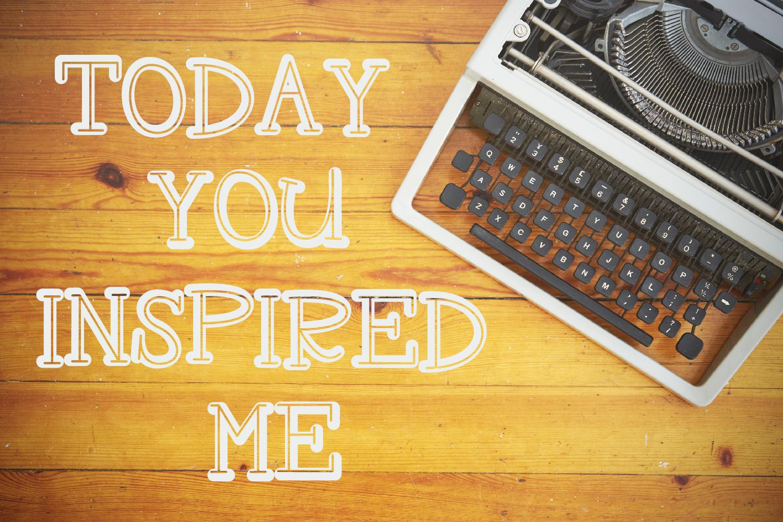 RAGDOLL Font Duo - Stamp Typewriter Font  example image 6