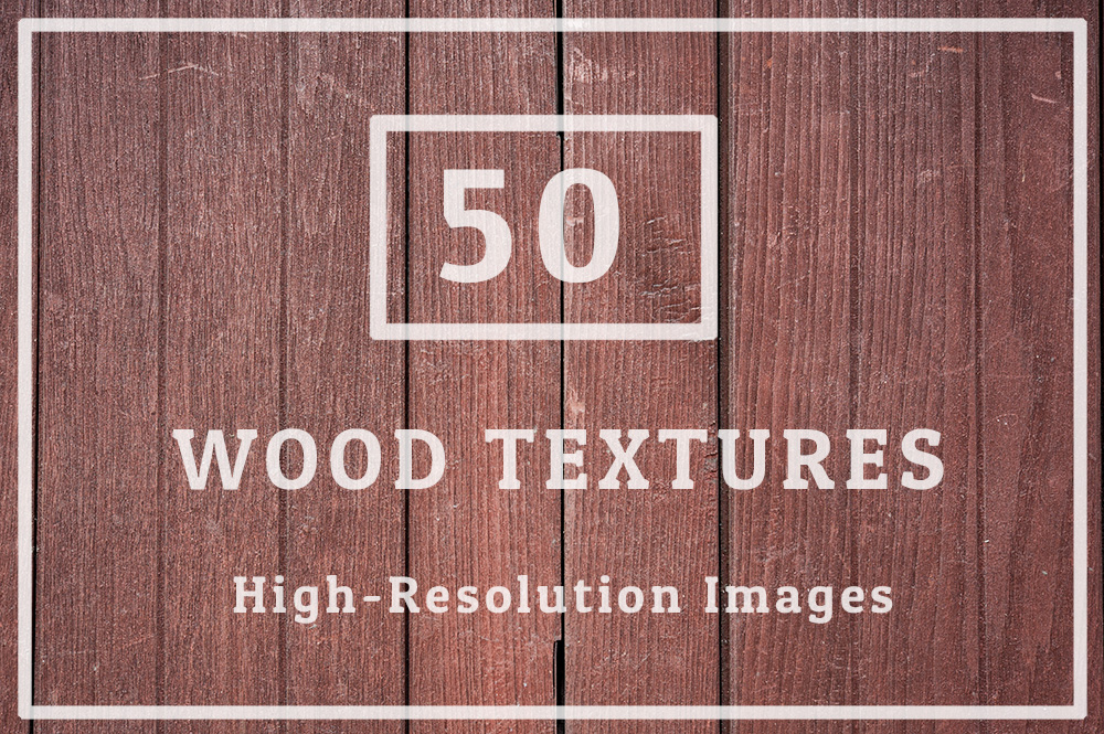 3000+ Textures Background Bundle example image 23