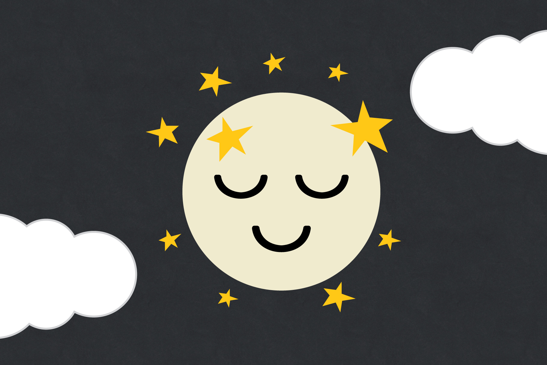 Cute Weather Clip Art Set example image 9