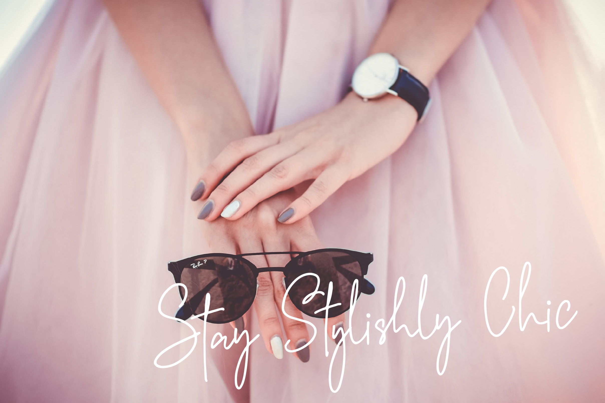 Simply Breathtaking Font Duo example image 7