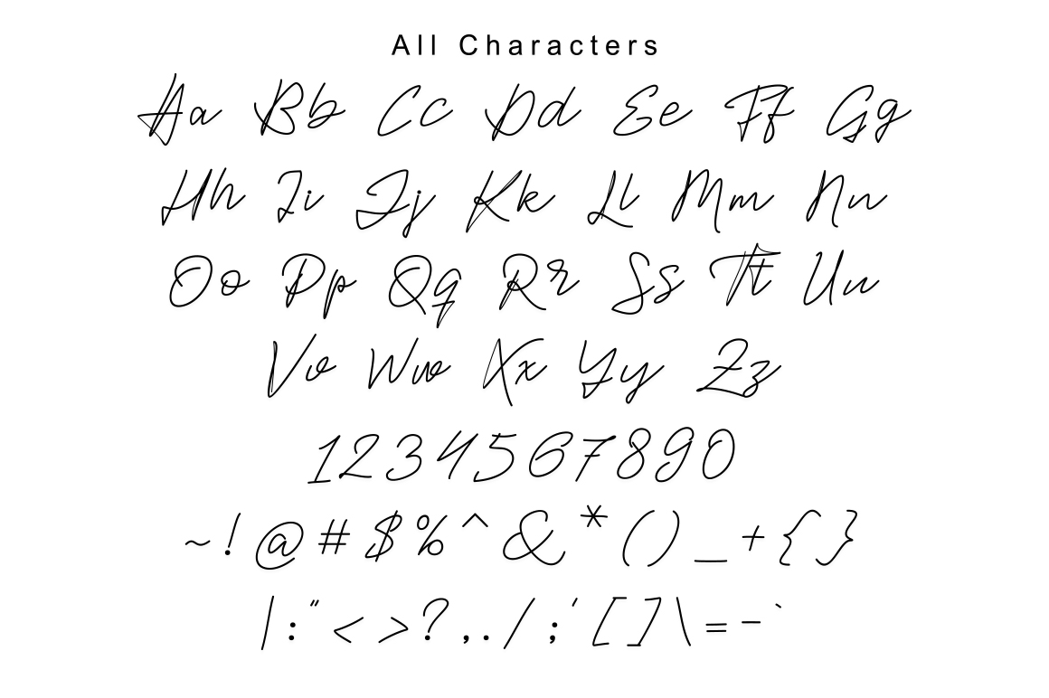 Jackson Script example image 12