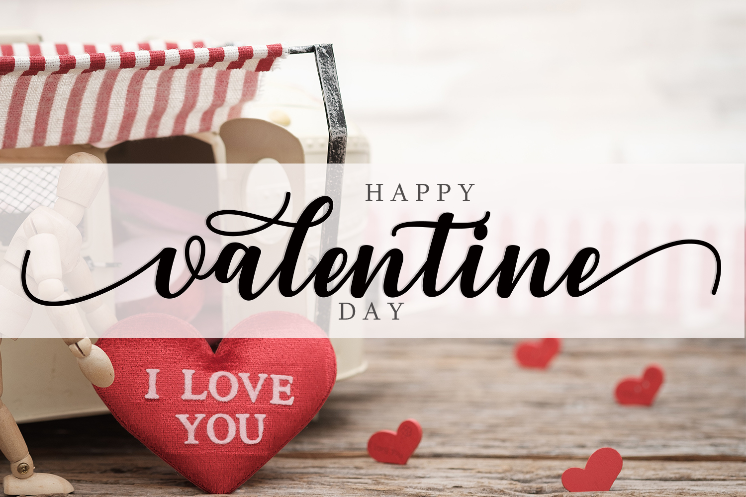 Andayani Script || Specials Valentine's Day example image 2