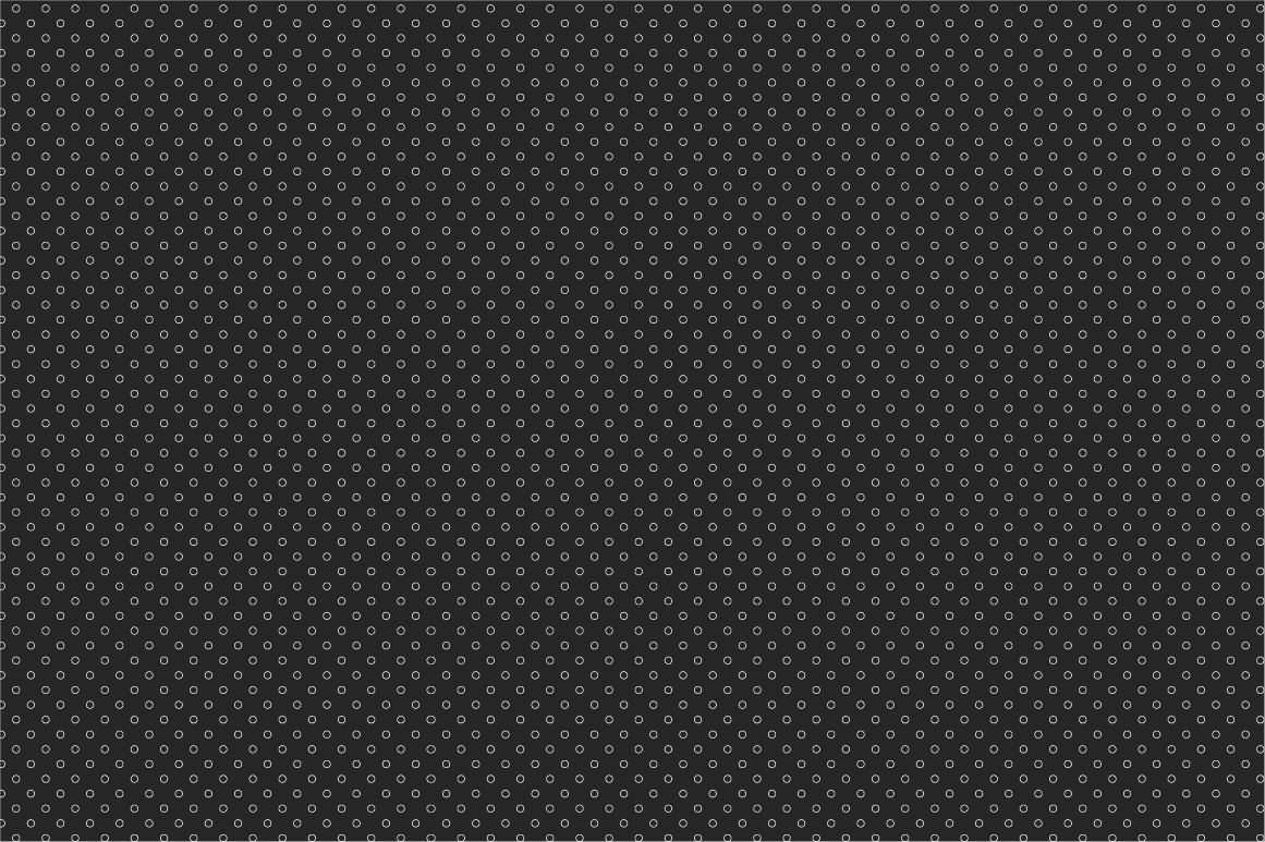 Dotted Seamless Patterns. example image 10
