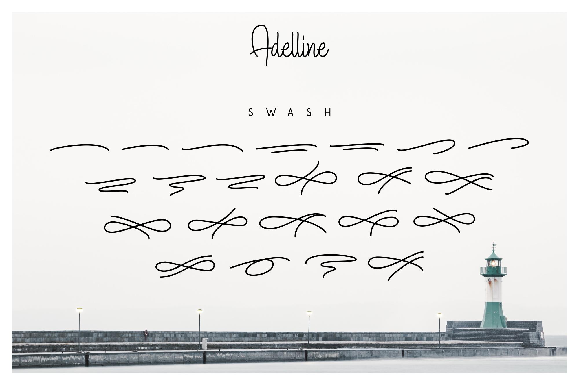Adelline example image 10
