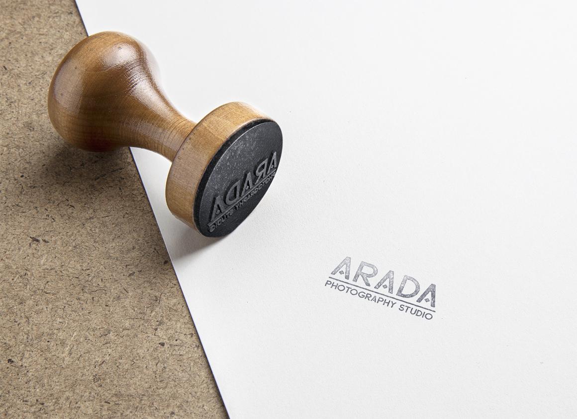 Moncorna Futuristic Sans Serif Font example image 7