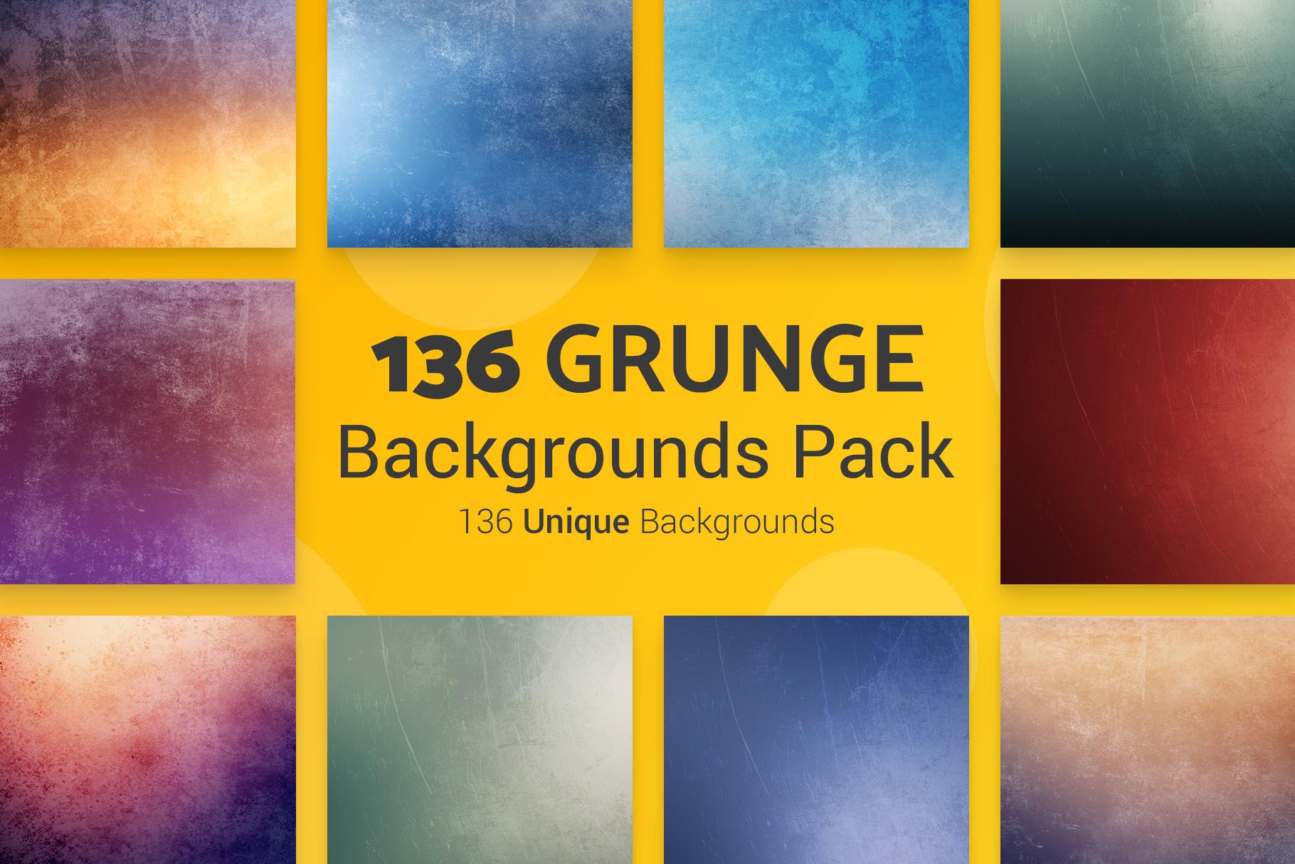 Big Design Graphics Bundle 15000 Resources example image 11