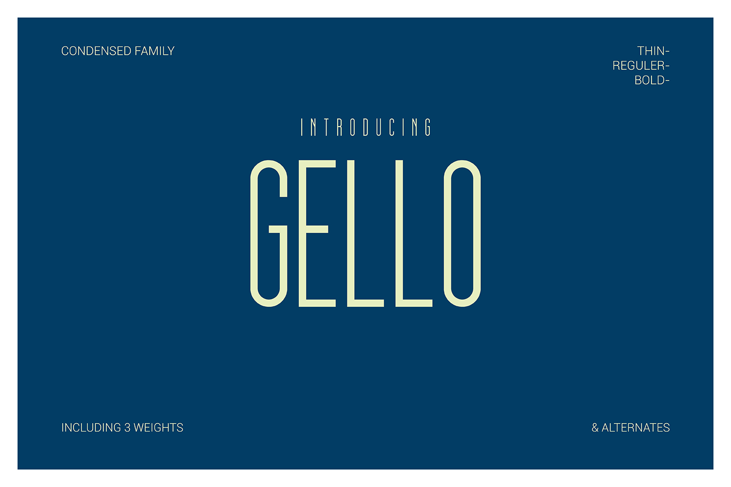 GELLO example image 1