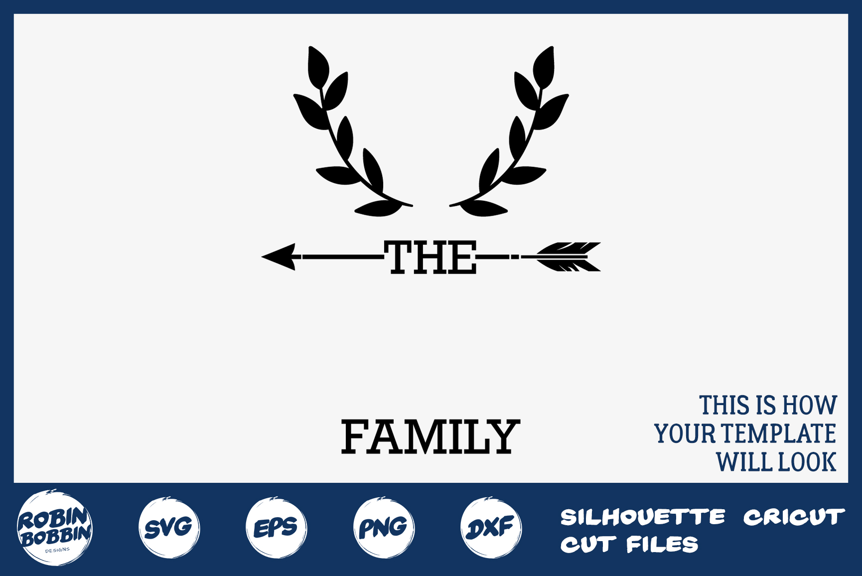 Family SVG, Newlyweds SVG, Family Poster SVG, Printable File example image 2