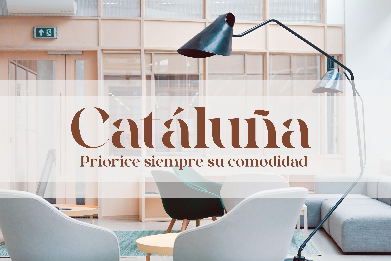 Quakiez - Luxury Modern Serif example image 7