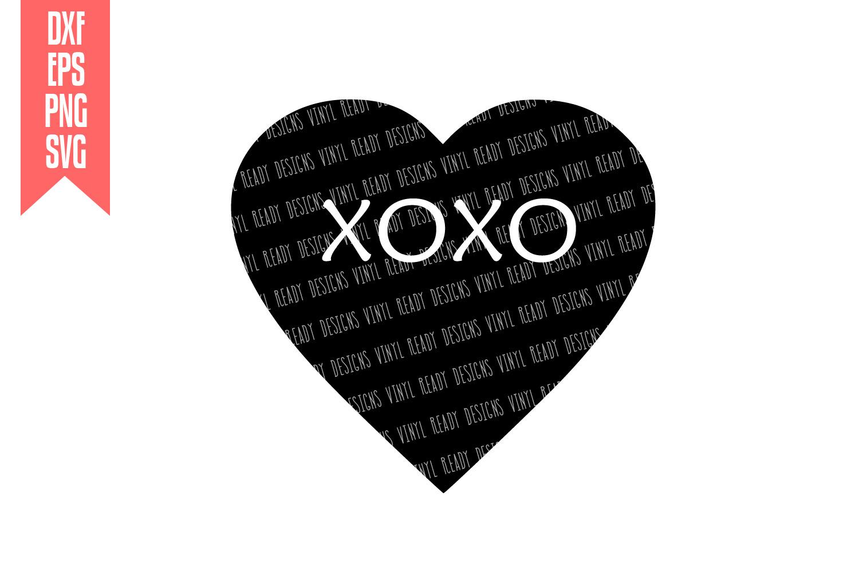 Conversation Hearts Bundle - Vector Clip Art - 9 Designs example image 8