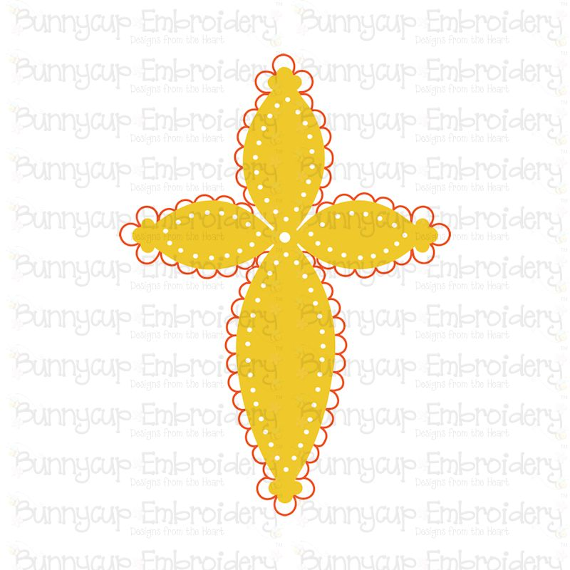 Religious Sentiments - SVG, Cut Files, Clipart, Printables example image 13