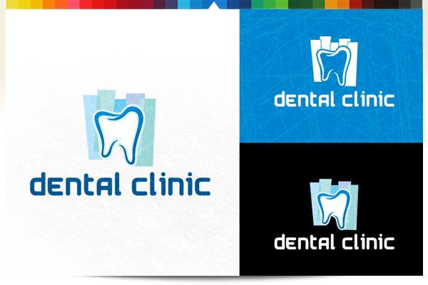 Dental Clinic example image 2