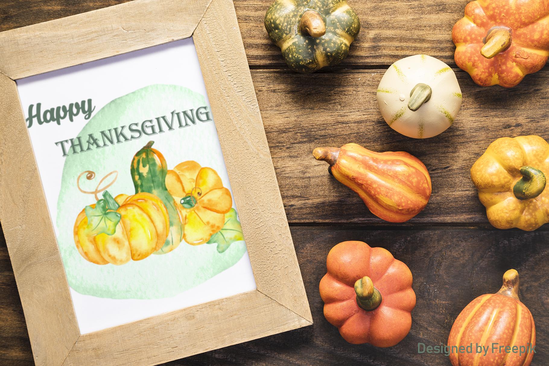 Tractor, harvesting, hay, pumpkin, farm. Watercolor clipart example image 7