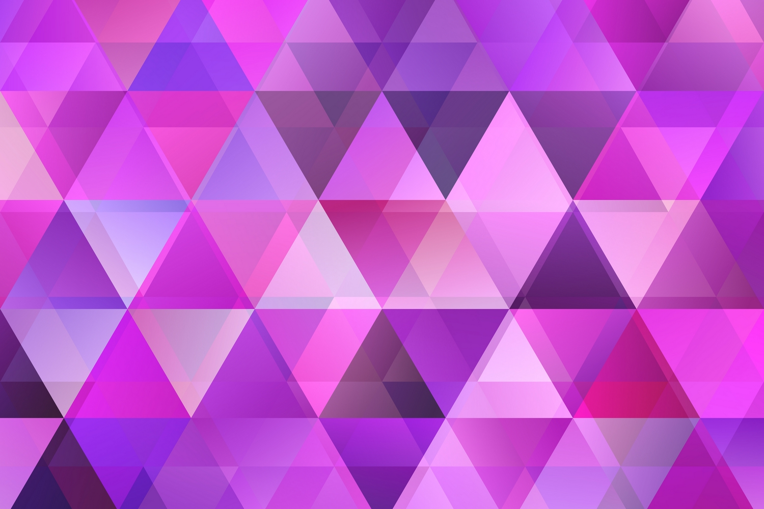 24 Gradient Polygon Backgrounds AI, EPS, JPG 5000x5000 example image 12