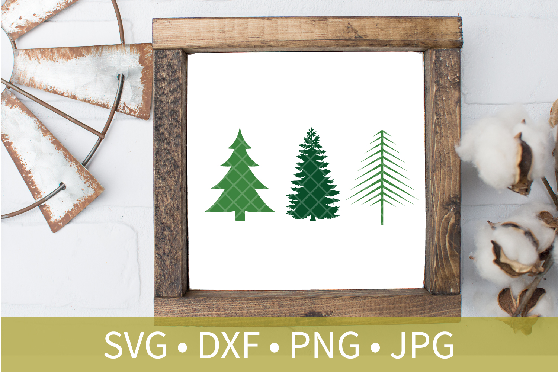 Camping SVG Bundle - Camper - Teepee - Lake Life - Arrows example image 15