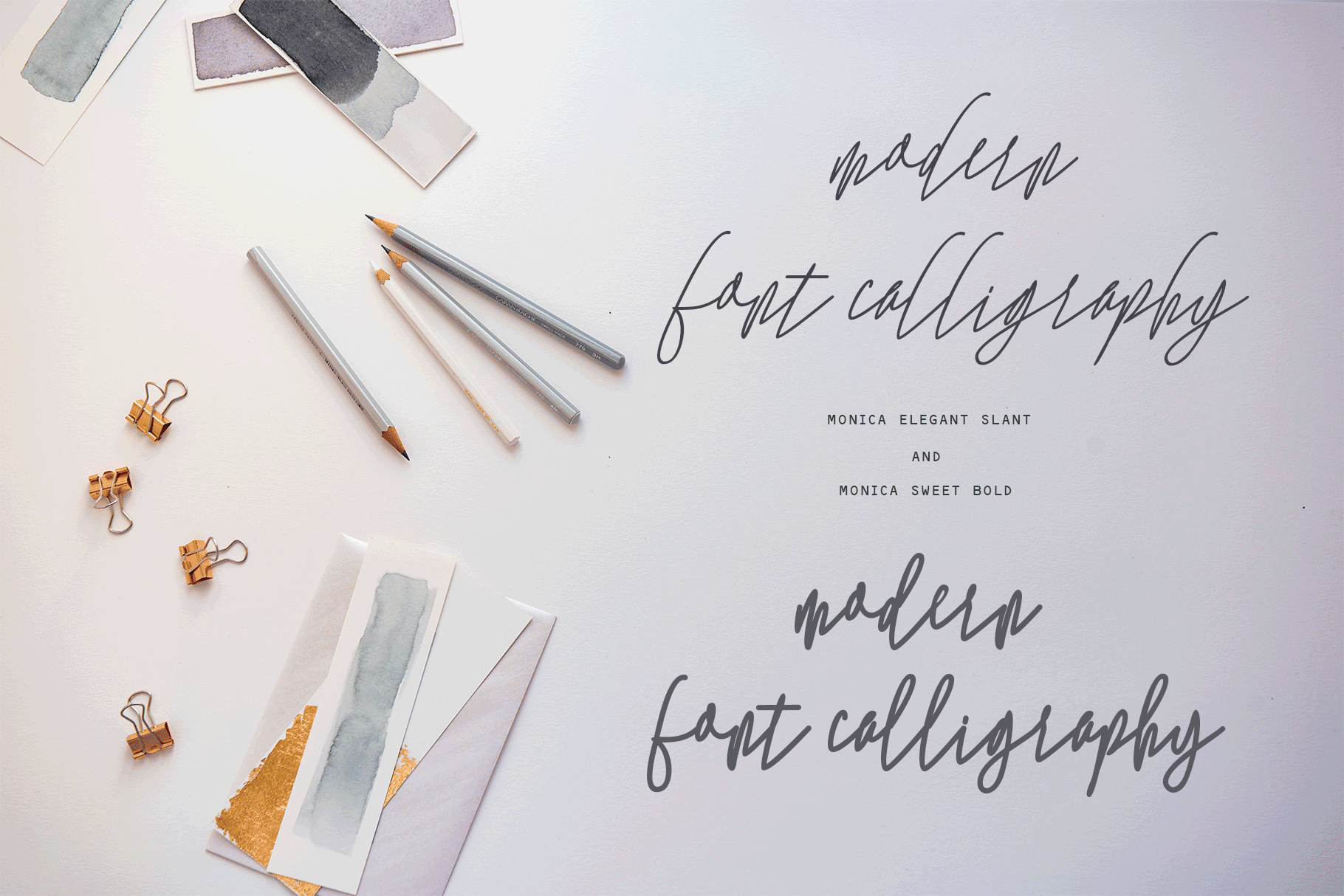 All Sweet & Scripty Fonts-For Only $8! example image 22
