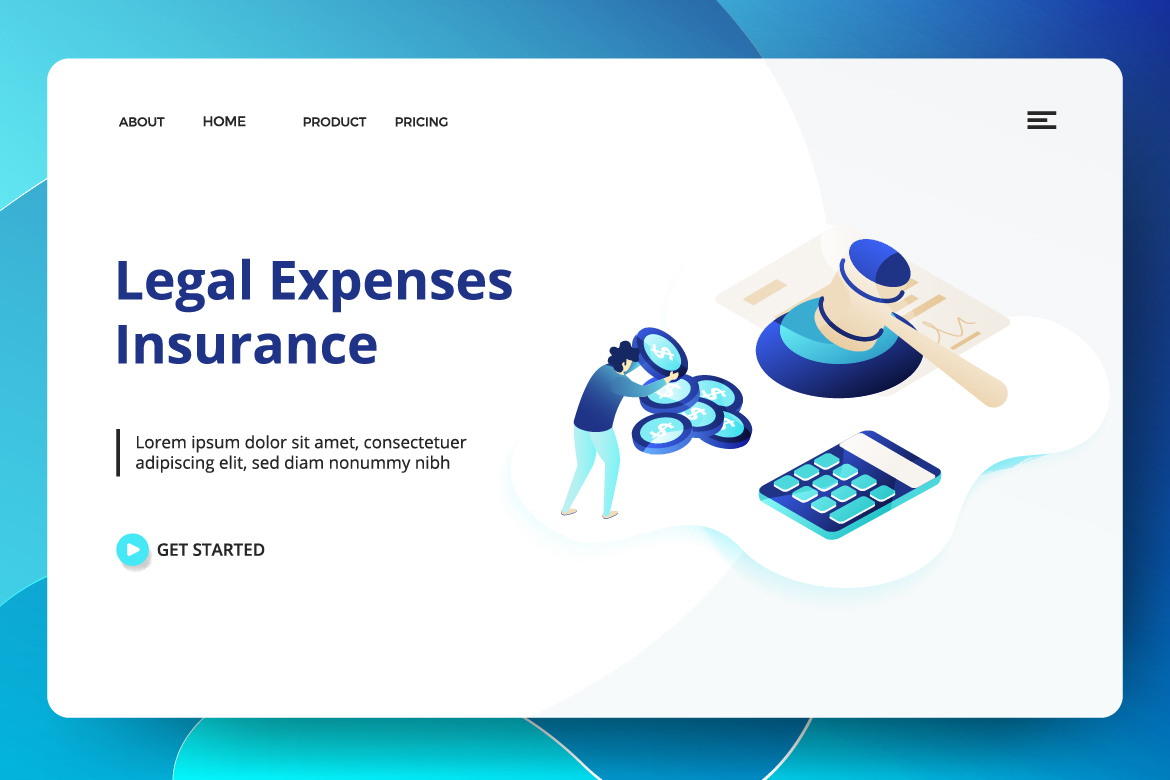 Insurance Business example image 6