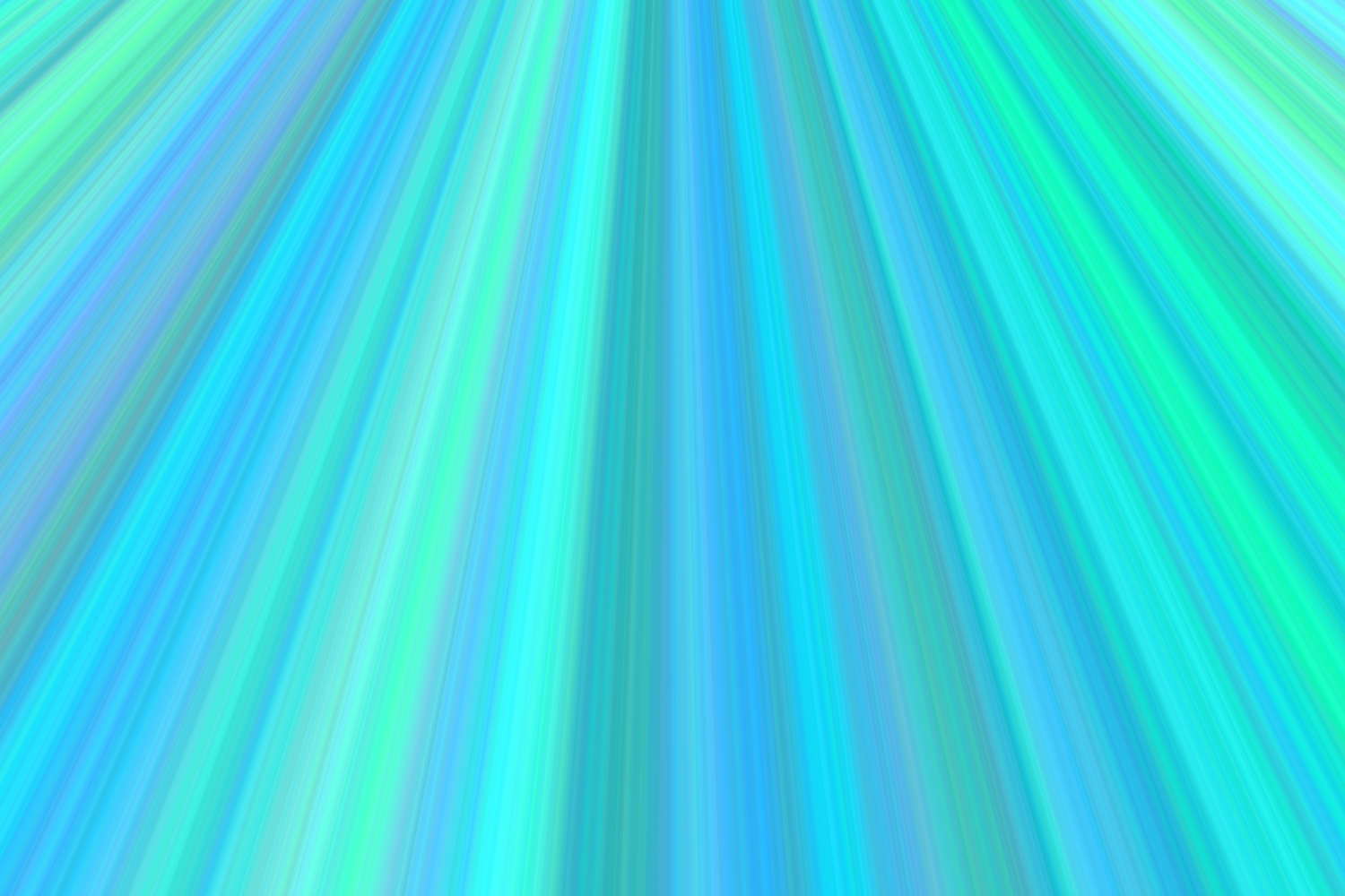 10 Color Backgrounds (AI, EPS, JPG 5000x5000) example image 6