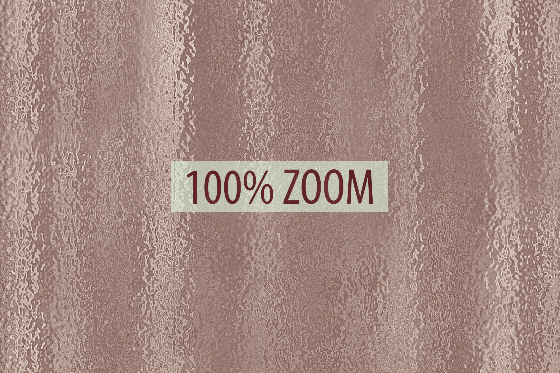 Copper Foil Textures - 10 Seamless Digital Papers example image 14