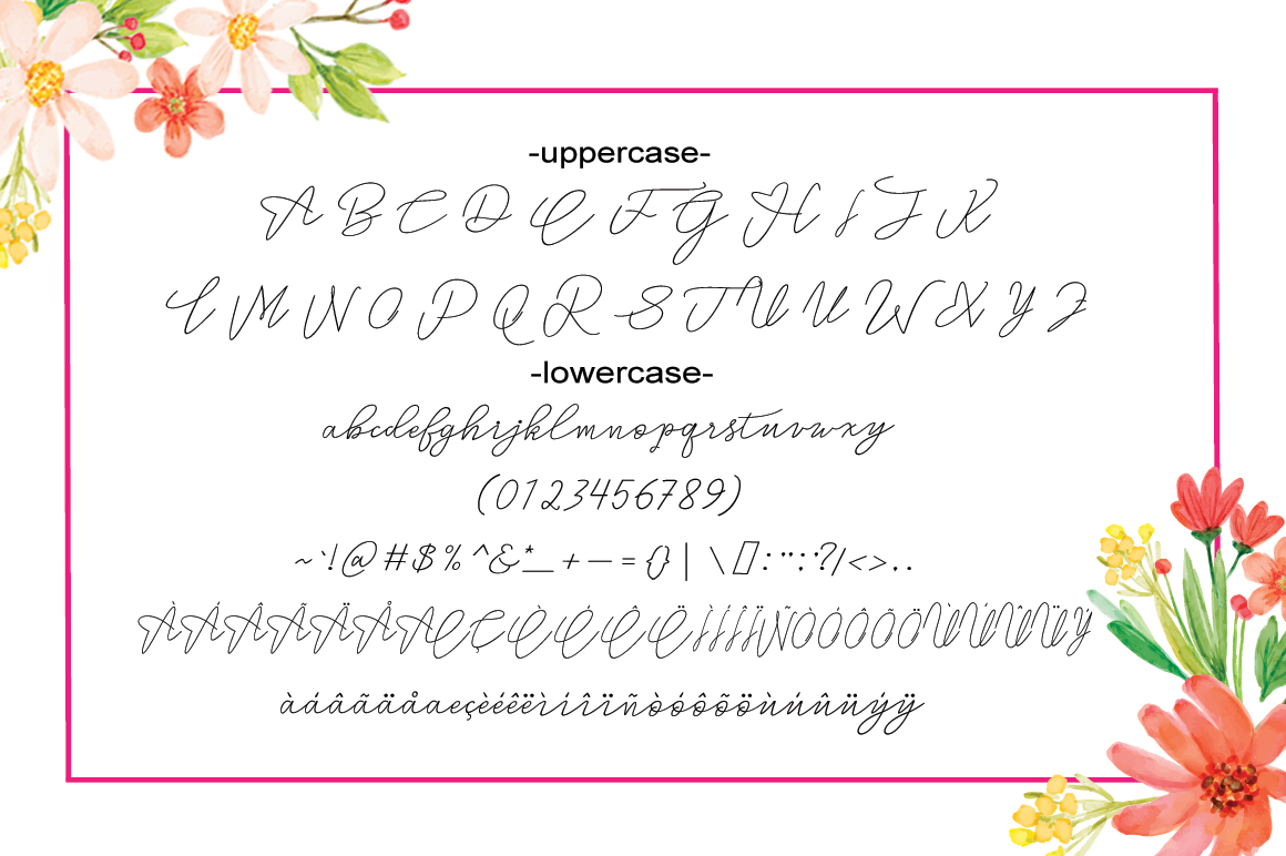 Hamanda example image 3