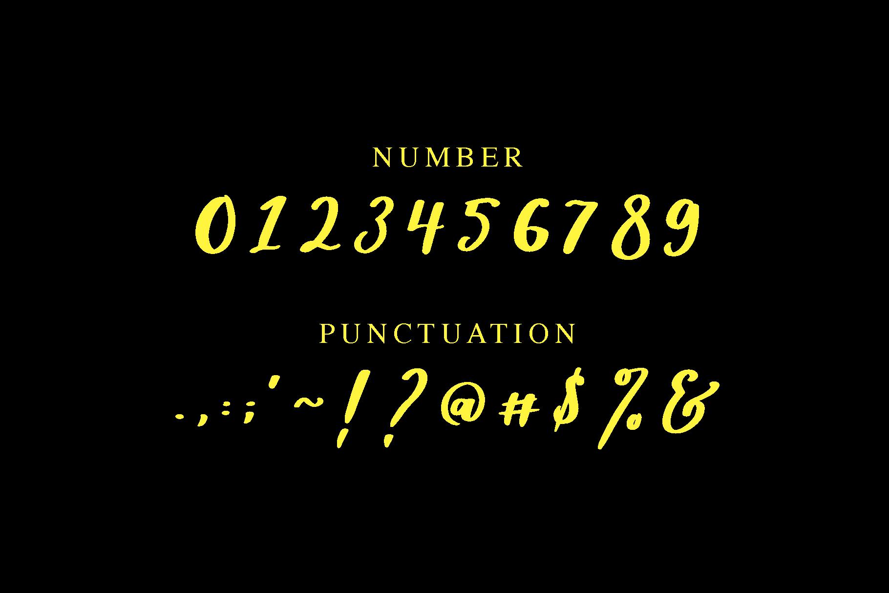Diveil Script example image 7