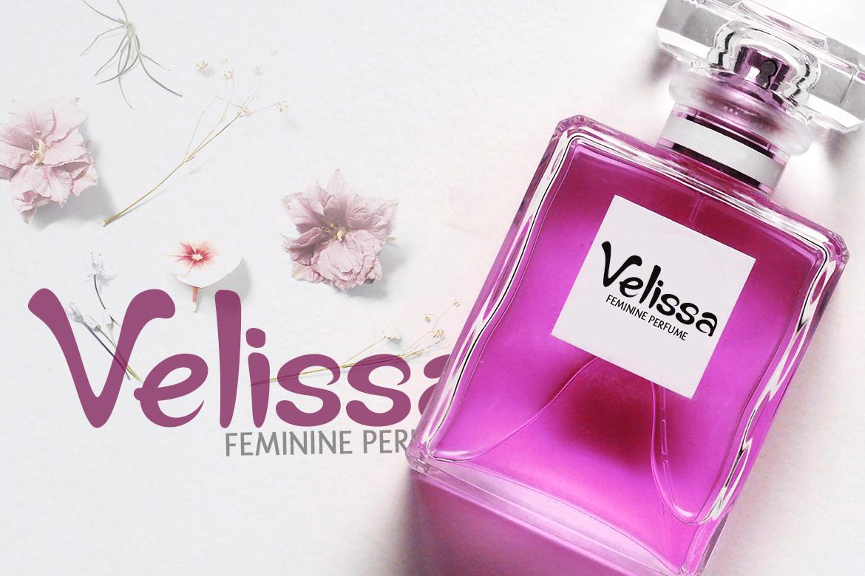 Velissa example image 2
