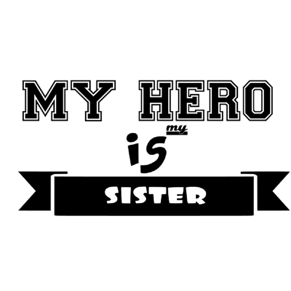 My Hero SVGs & PNGs - 9 | Just For 1.5$ Only example image 10