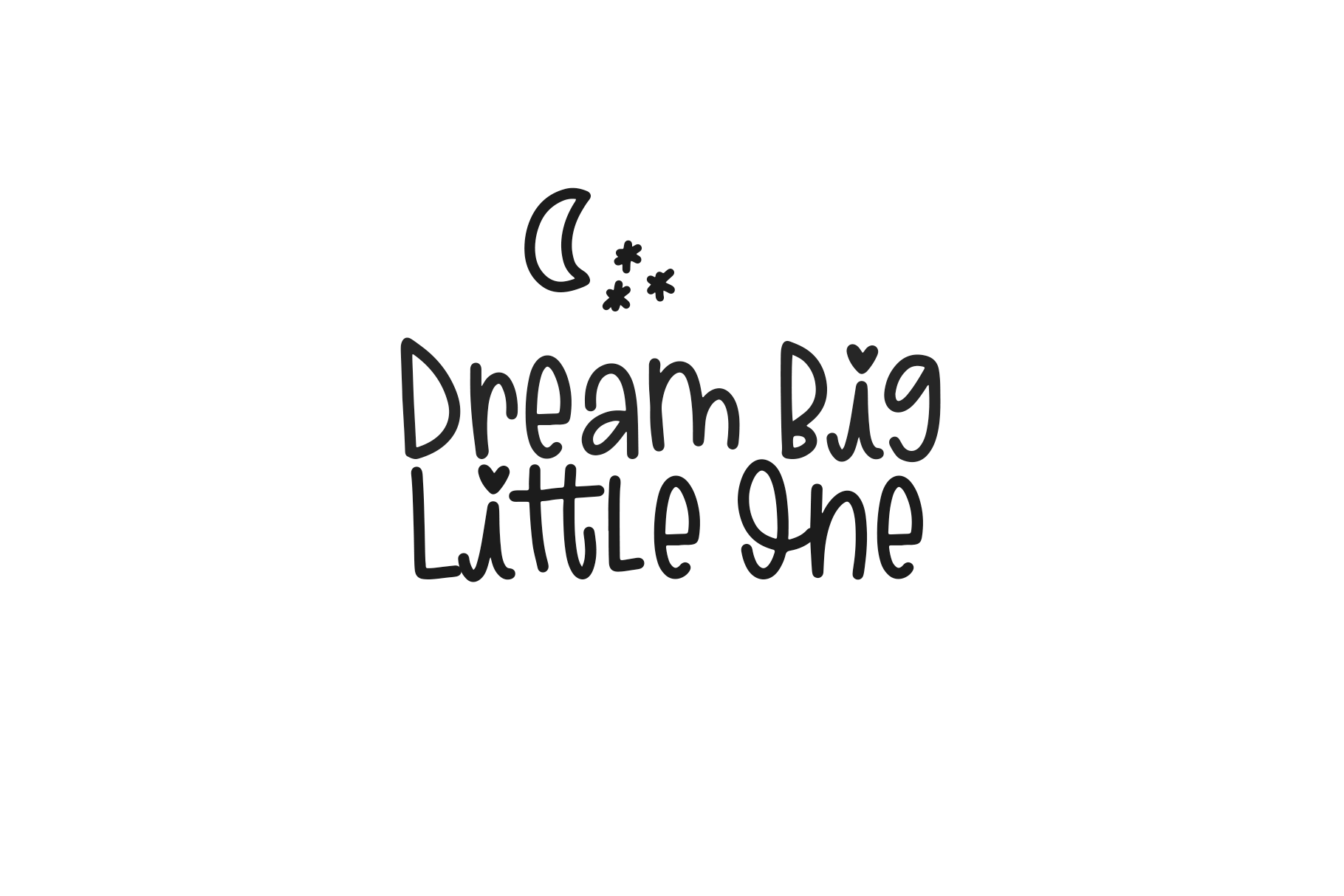Sugar and Lime - A Fun Font with Doodles! example image 7