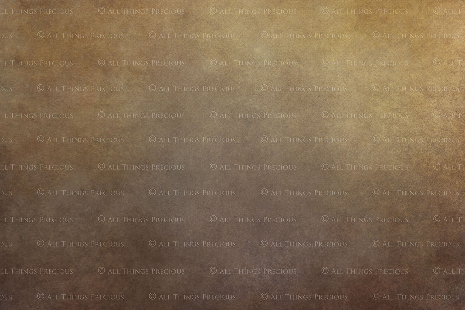 10 Fine Art Earthy Textures SET 5 example image 6